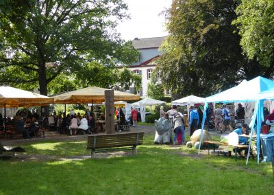 20170903 Landmarkt Dillenburg (27)