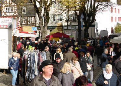 20171028 Hubertusmarkt (49)