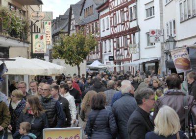 20171028 Hubertusmarkt (76)