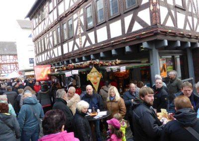 20171028 Hubertusmarkt (87)