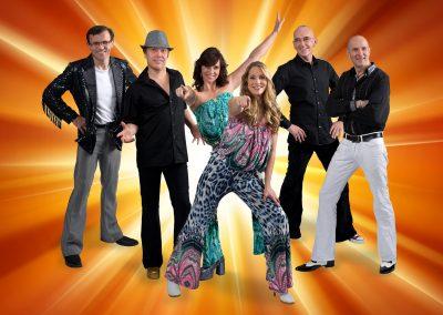 ABBA-Explosion-Presse2