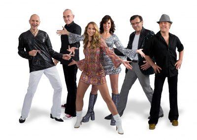 ABBA-Explosion-Presse3