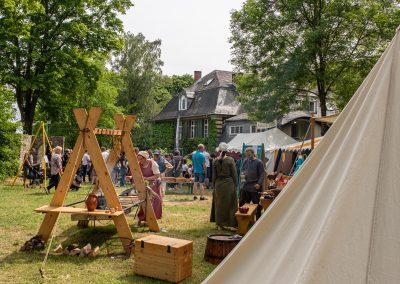Dillenburg im Wandel der Zeit_Foto Peter Patzwaldt (10)