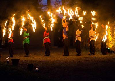Feuershow-67