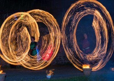 FzD_Feuershow17_047