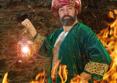 PlakatF17-Aladin-Foto(2zu3)