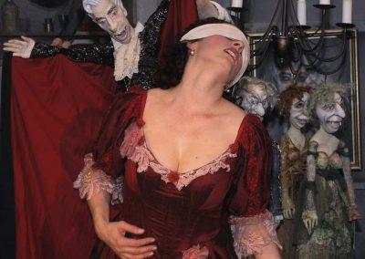 Vampirkiller_Theater Con Cuore