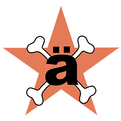 Logo Alex im Westerland