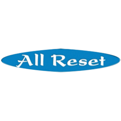 All Reset