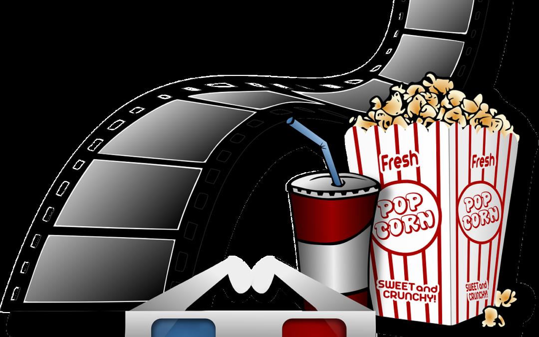 1. Dillenburger Open-Air-Kino