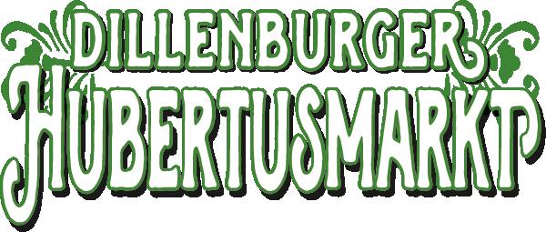Logo Lebensart Weihnachtswelt