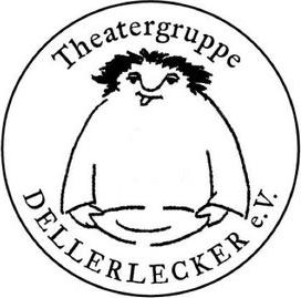 logo-dellerlecker