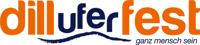 Logo Dilluferfest