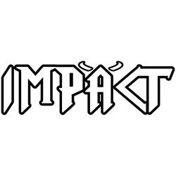 Impäct