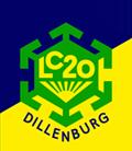 Logo Ladies Circle Dillenburg