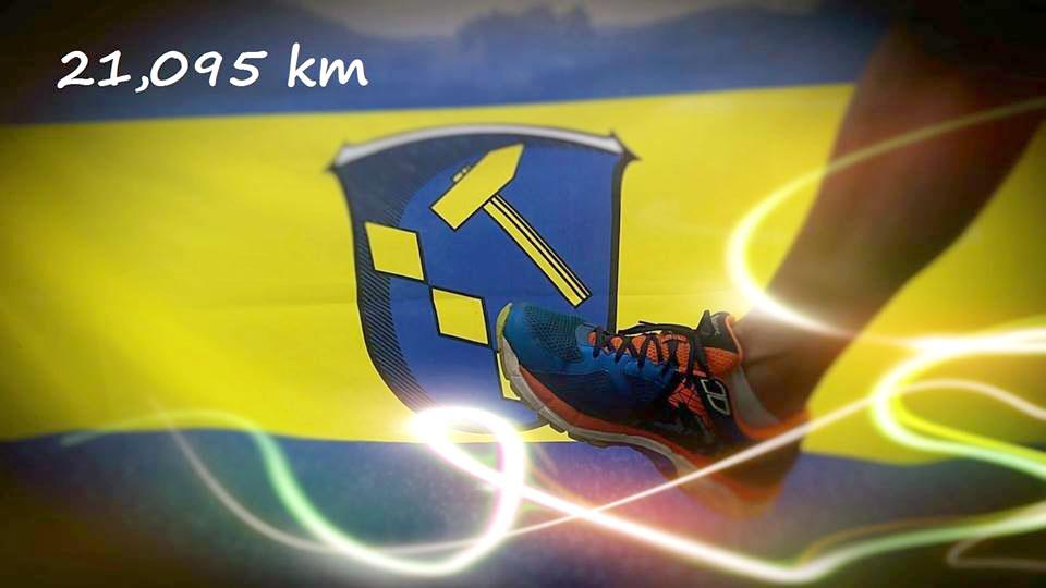 Halbmarathon erfolgreich laufen