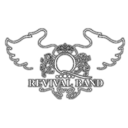 Q-Revival