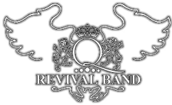 Q-Revial Band - Nothing but Queen
