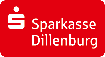 Die Sparkasse Dillenburg unterstützt die Aquarena-Nacht 2018