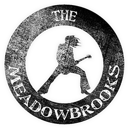 The Meadowbrooks – Classic Rock at its Best!